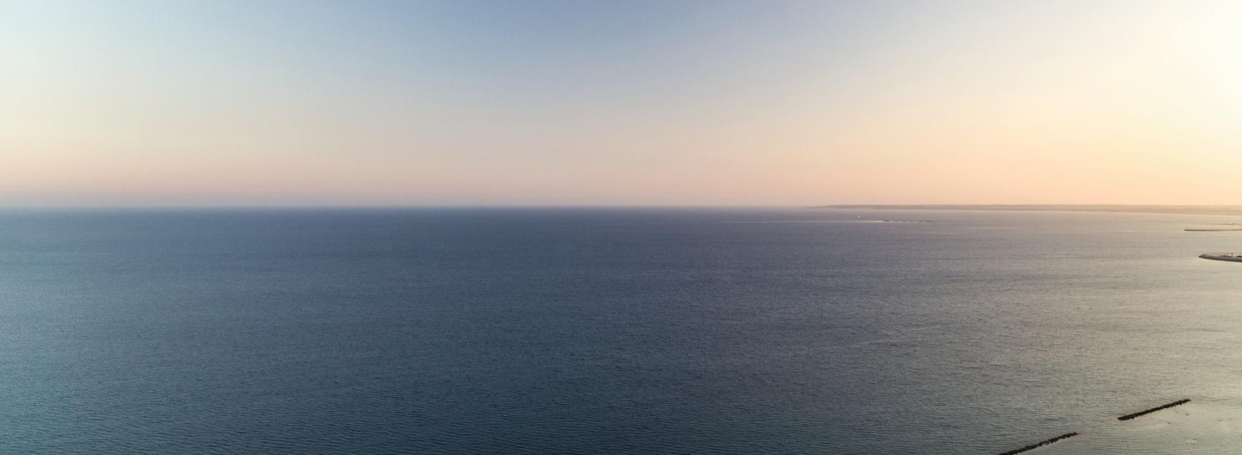 RivaKaia_Landscape_01